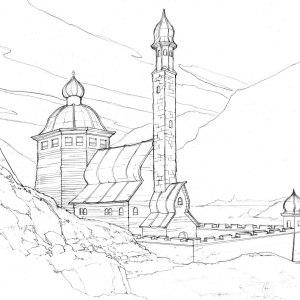 irena-castle-scaled