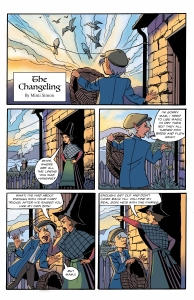 the-changling-1