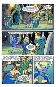 the-changling-5